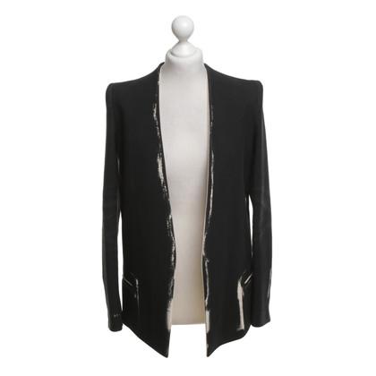 Proenza Schouler Blazer in black