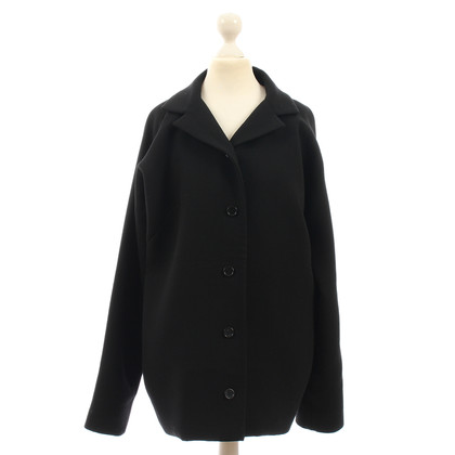 Dolce & Gabbana Black jacket