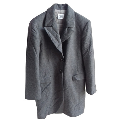 Ferre giacca lana