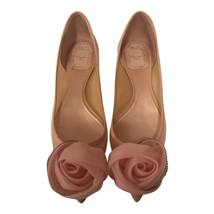 Christian Dior Balletti