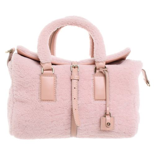 9a2d1e835a5 Mulberry Second Hand: Mulberry Online Store, Mulberry Outlet/Sale UK -  buy/sell used Mulberry fashion online