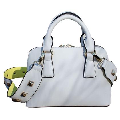 """Christian Lacroix """"Hannah Mini Bag"""""""