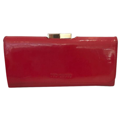 Ted Baker Ted Baker Purse