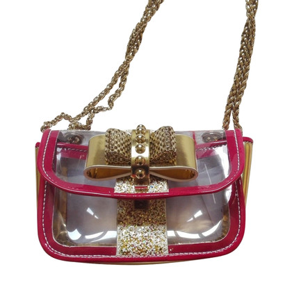 Christian Louboutin SWEET CHARITY BAG