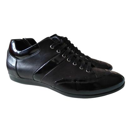 Hugo Boss scarpe da ginnastica