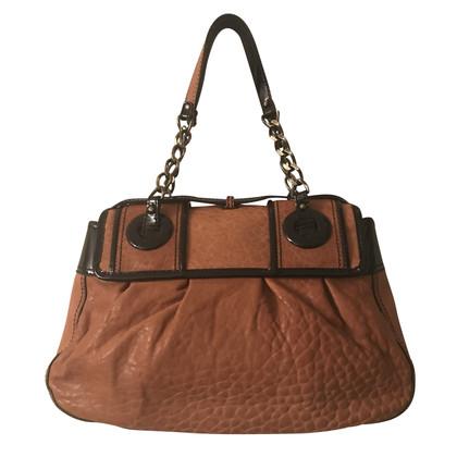 Fendi Bag B Bag.