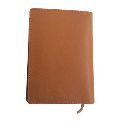 Mont Blanc Notebook