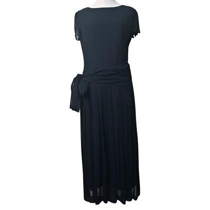 Max & Co Maxi Dress