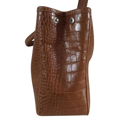 Longchamp Handtasche