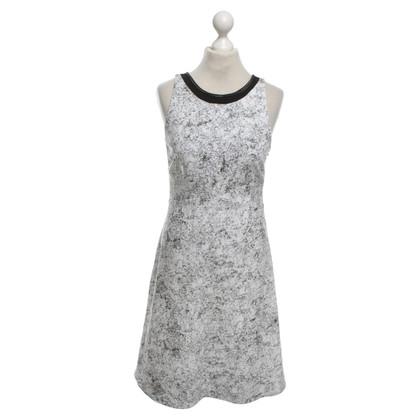 Dorothee Schumacher Dress in black / white