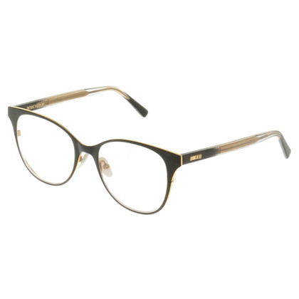 Boucheron Glasses in bi-color