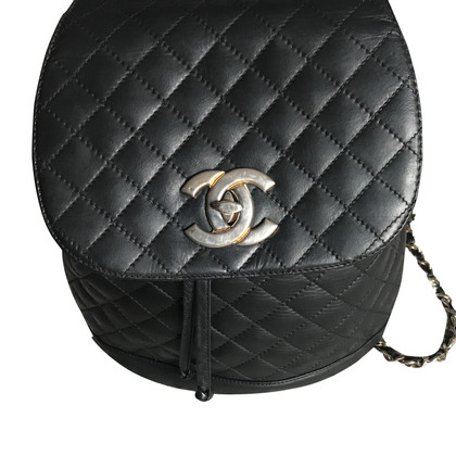 Chanel Zaino vintage