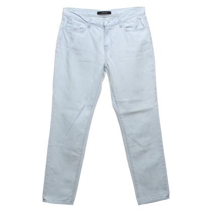 J Brand Jeans in Boyfriend-stijl