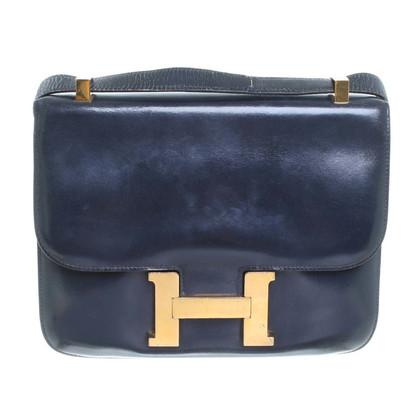 Hermès Vintage Constance