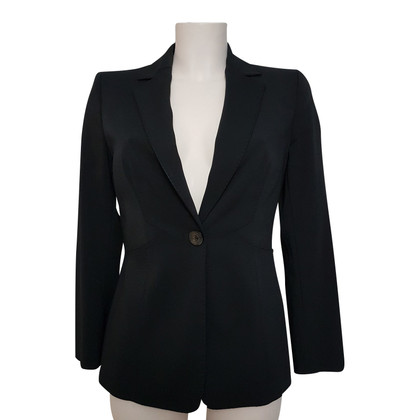 Moschino Cheap and Chic Blazer