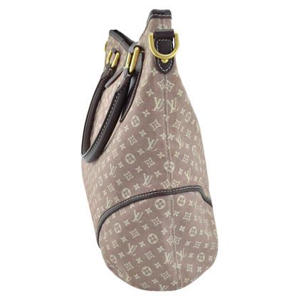 Louis Vuitton Elegie Monogram Idylle Sepia