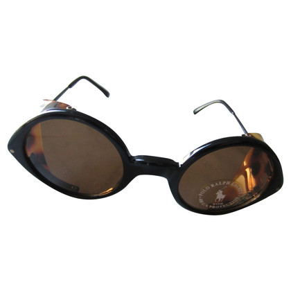 Polo Ralph Lauren Vintage Sunglasses