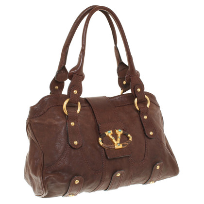 Valentino Handbag in brown