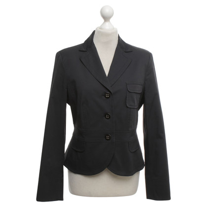 Riani Blazer in Dark Blue