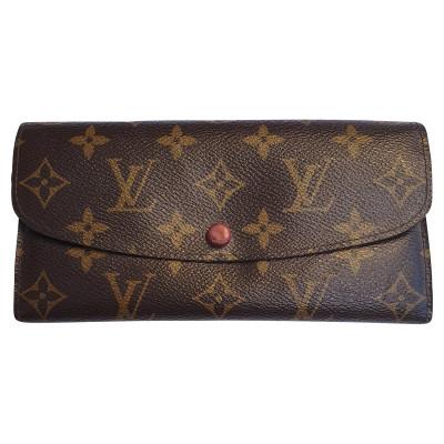 304eac4f66bca8 Louis Vuitton Accessoires - Tweedehands Louis Vuitton Accessoires ...