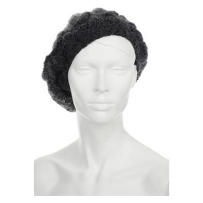 Eugenia Kim Rowan wool beret