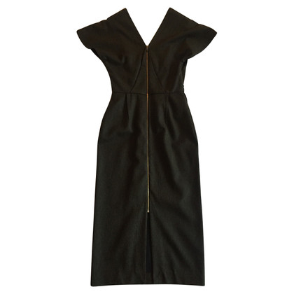 Roland Mouret Sheath