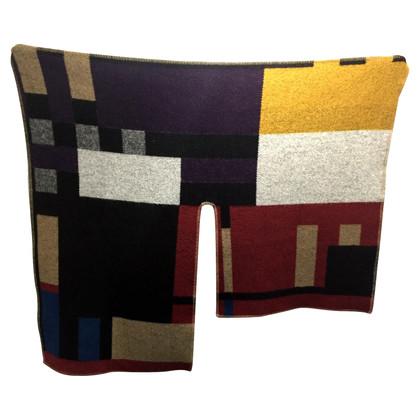 Burberry Prorsum Cashmere scarf