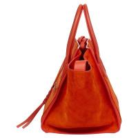 "Céline ""Medium Phantom Luggage Bag"""