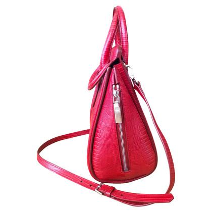 """Alexander McQueen """"Heroine Bag"""""""