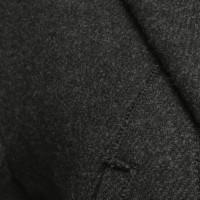 Miu Miu Cappotto in grigio