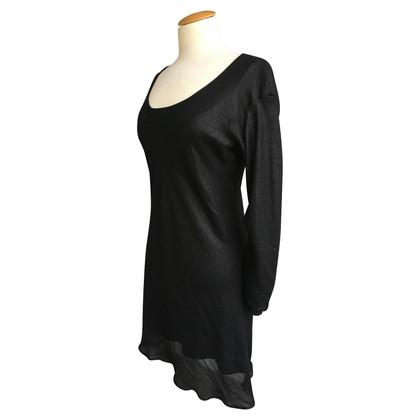 Andere Marke Susanne Bommer - Kleid