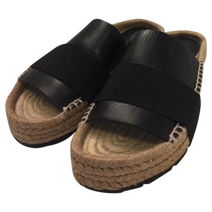 Balenciaga 5f592fde sandalen