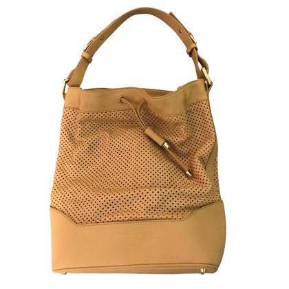 Coccinelle Bucket Bag