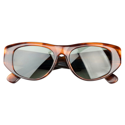 Ray Ban Sonnenbrille