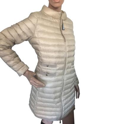 Moncler Giù cappotto