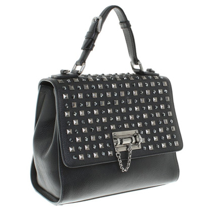 Dolce & Gabbana Bag in black