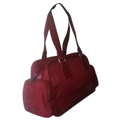 Calvin Klein sac à bandoulière