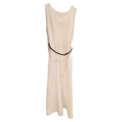 Max Mara linnen jurk