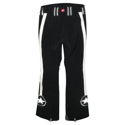 Bogner Pantaloni da sci Jet