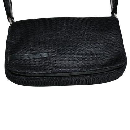Prada Messenger-Bag