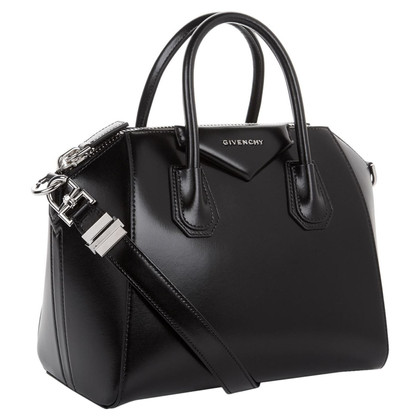 "Givenchy ""Antigona Bag Small"""