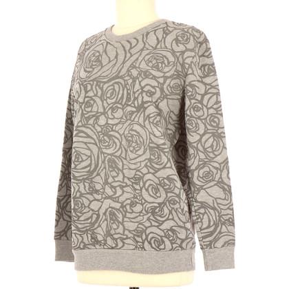 Maje maglione