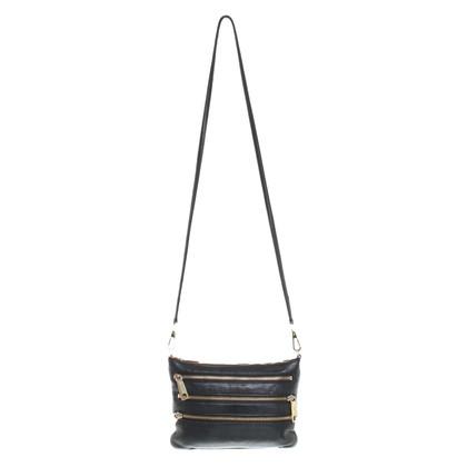 Rebecca Minkoff Bag in zwart