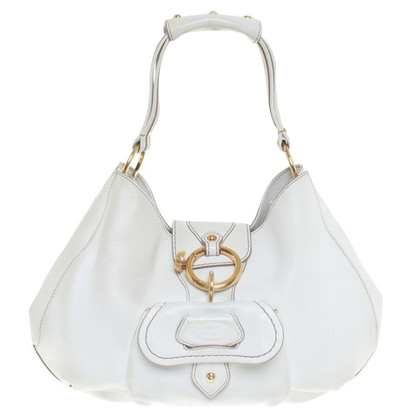 "Tod's Handbag ""Peggy"""
