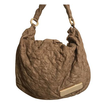 "Louis Vuitton Handbag ""Nimbus"""