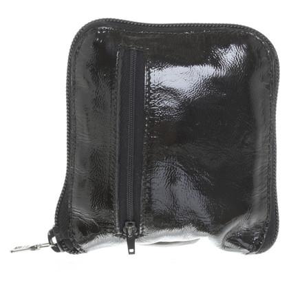 Prada Piccola borsa in nero