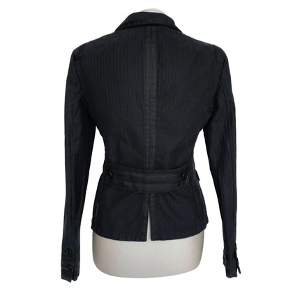 Armani Jeans bella giacca