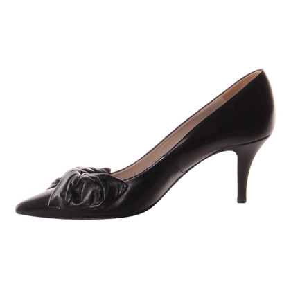 Paule Ka pumps and Peeptoes Paule Ka