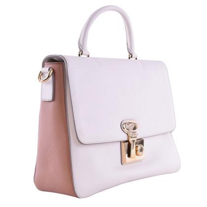 Dolce & Gabbana Handtas MISS LINDA