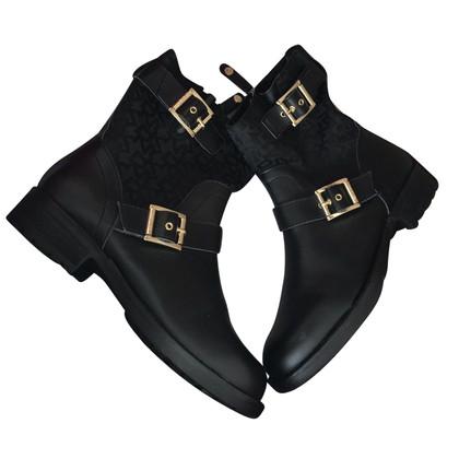 DKNY Boots